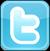 Gavin Hignight Twitter
