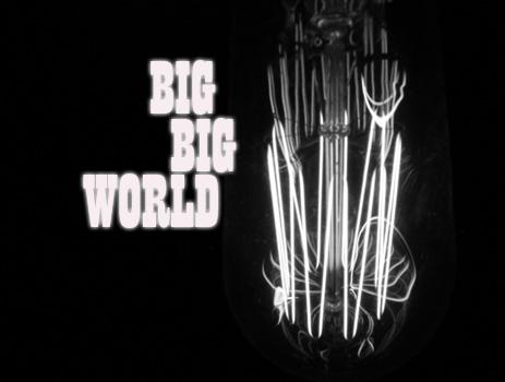 bigbigworld