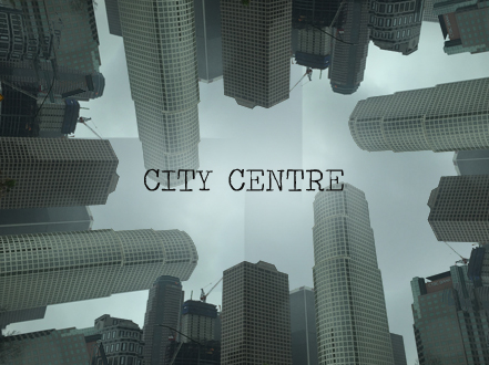 citycentreblog